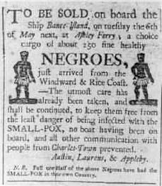 slavery16.jpg