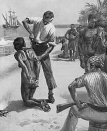 slavery22.jpg