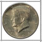 silverhalfdollar.png