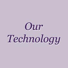 ouretchnology.png