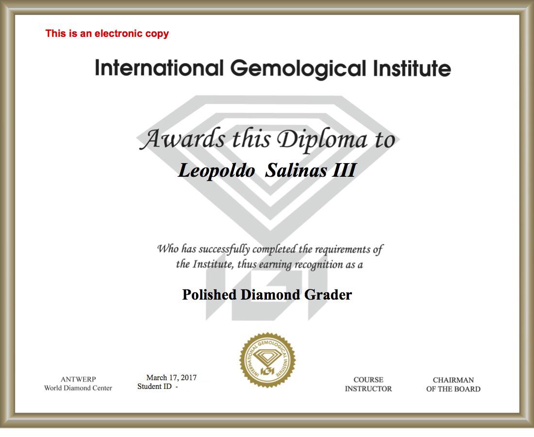 IGI Diamond Grader Certificate for  publication (2).jpg
