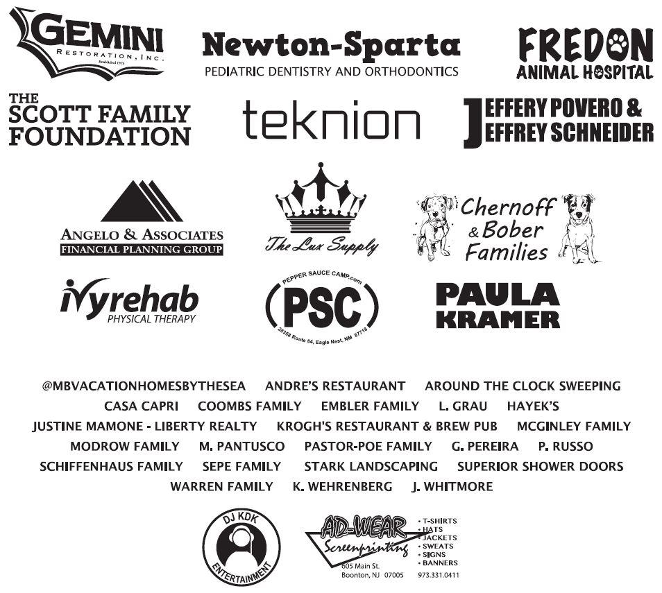SponsorsPoster.JPG