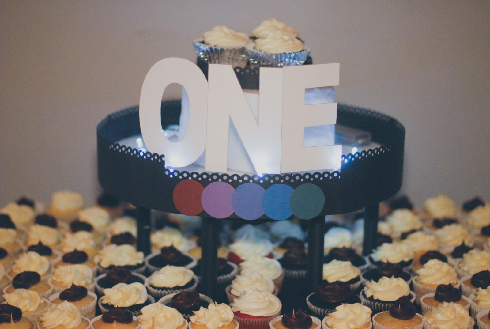 ONE_Celebration_01.jpg