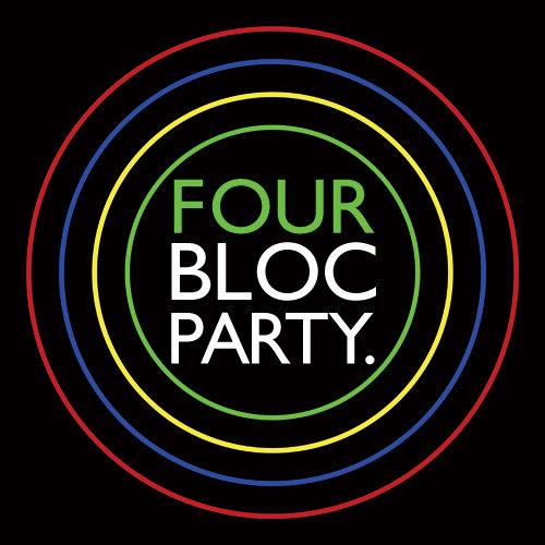 bloc_party-four_a_1.jpg