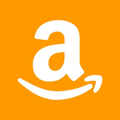 amazon-logo-icon-1106011449.png