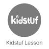 Kidstuf.jpg