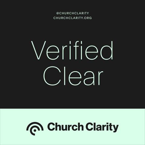 VC Badge.png