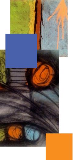 colage.2.jpg