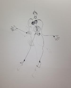 Calder Josephine Baker.2.jpg