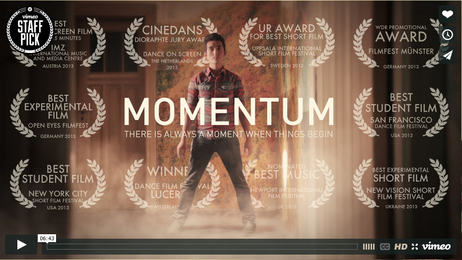 Momentum.2.png