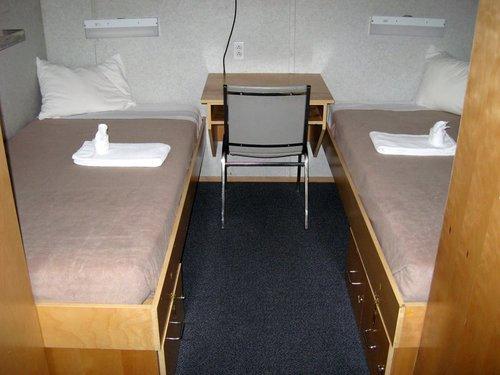 dhc-rooms.jpg