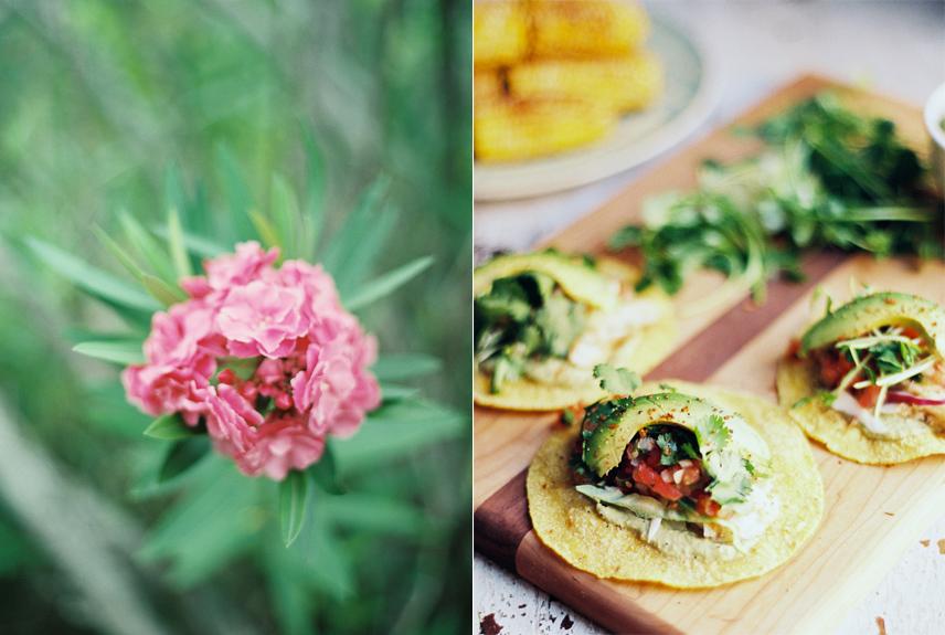 foodphotography.jpg