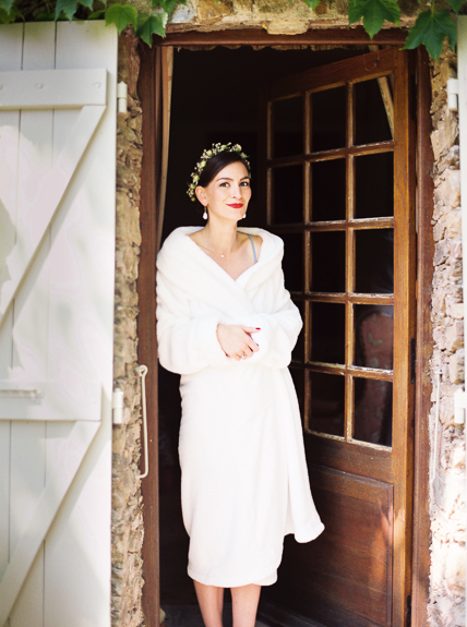 weddingphotographycharleston-12.jpg