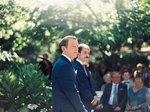 weddingphotographycharleston-21.jpg