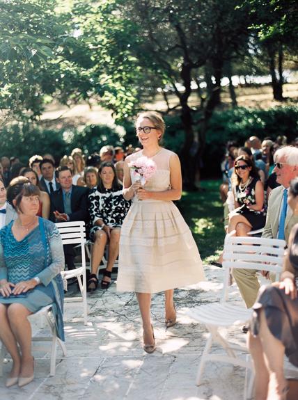 weddingphotographycharleston-23.jpg