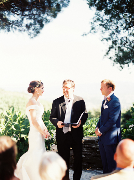 weddingphotographycharleston-25.jpg