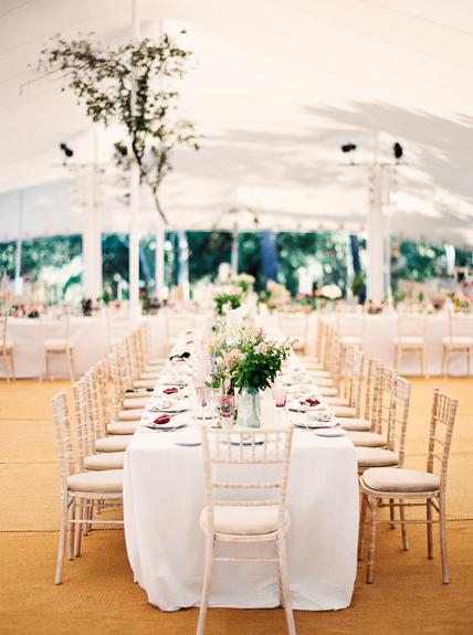 weddingphotographycharleston-32.jpg