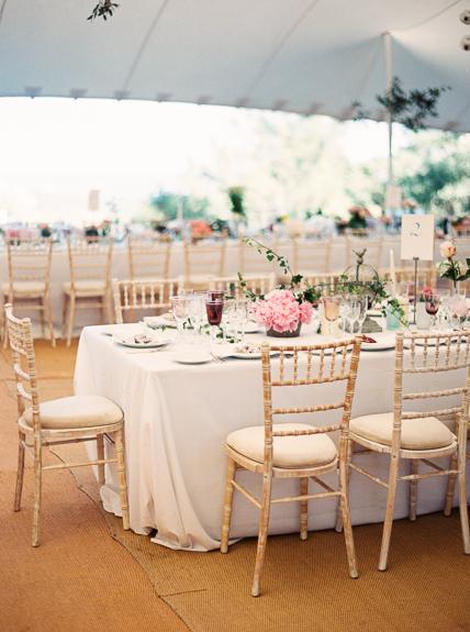 weddingphotographycharleston-34.jpg