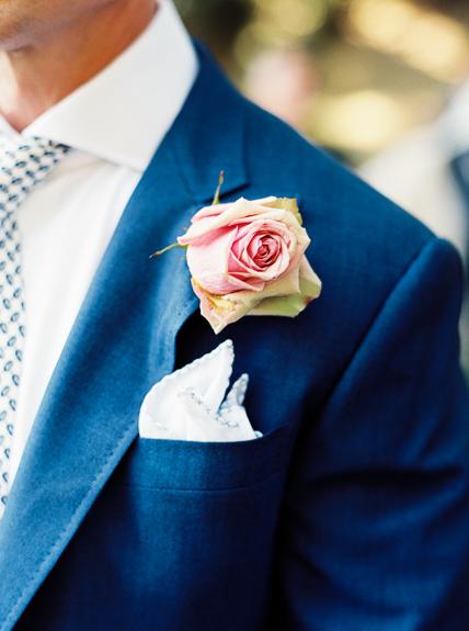 weddingphotographycharleston-43.jpg