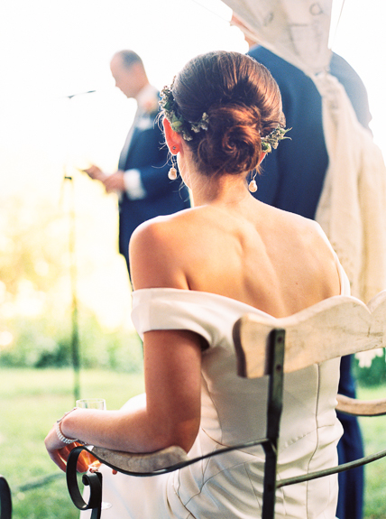 weddingphotographycharleston-45.jpg