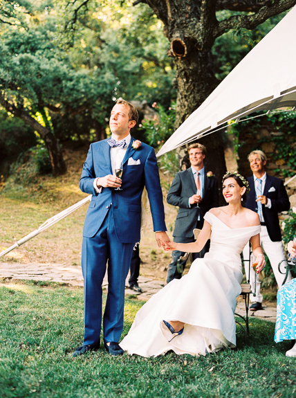 weddingphotographycharleston-44.jpg