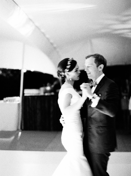 weddingphotographycharleston-55.jpg