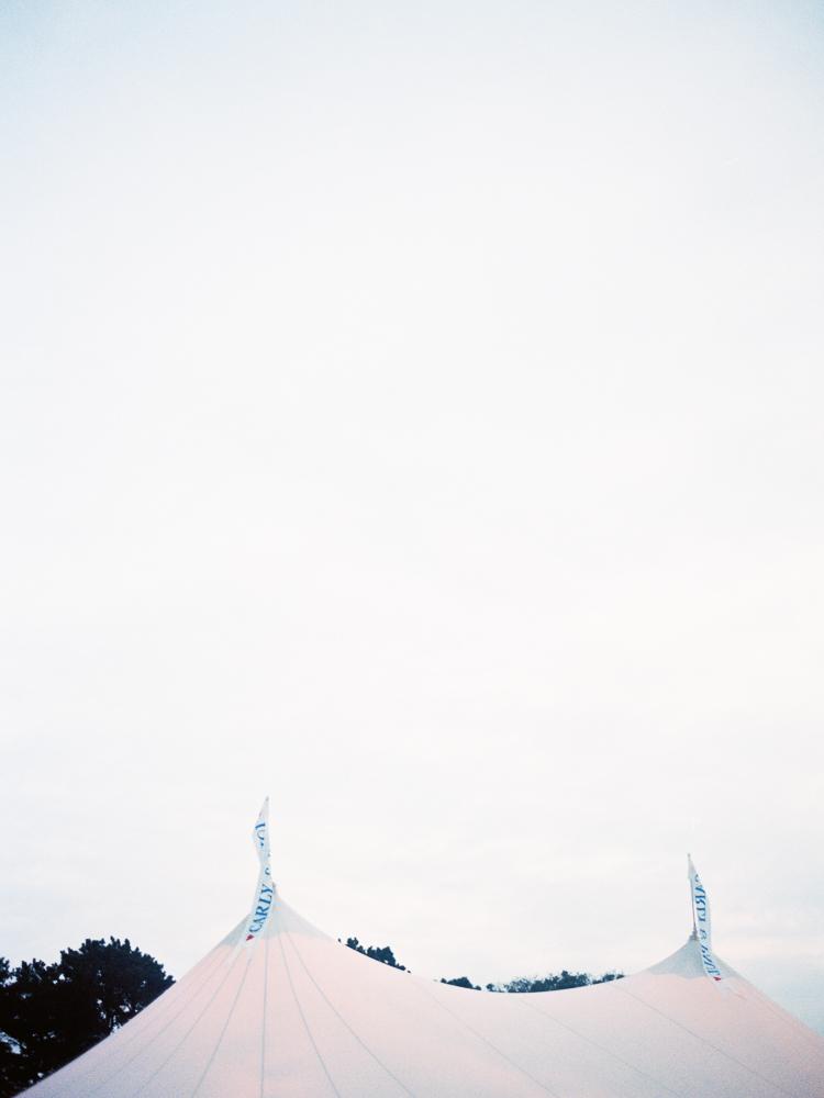 LCP_CHARLESTONWEDDING-45.jpg