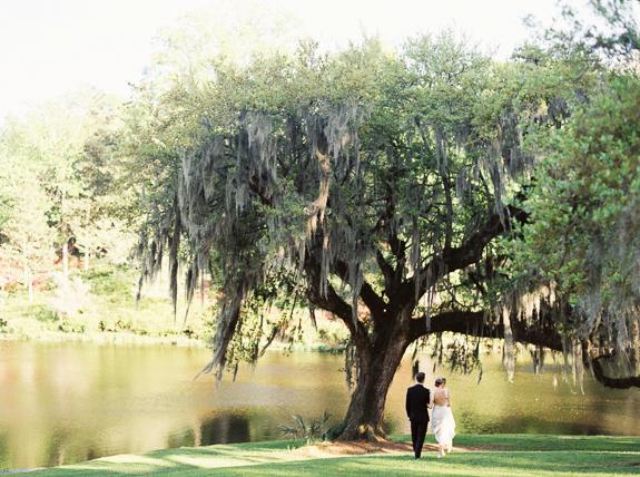 CharlestonWeddings-15.jpg