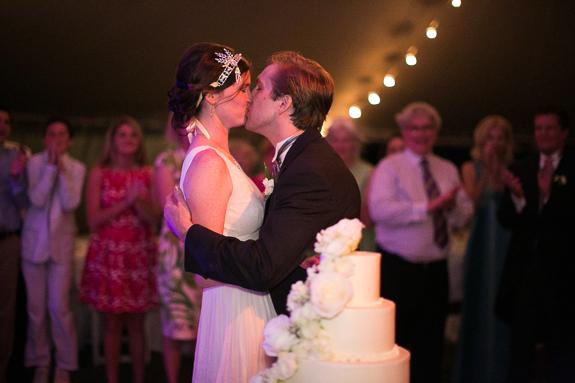 charlestonwedding-3.jpg