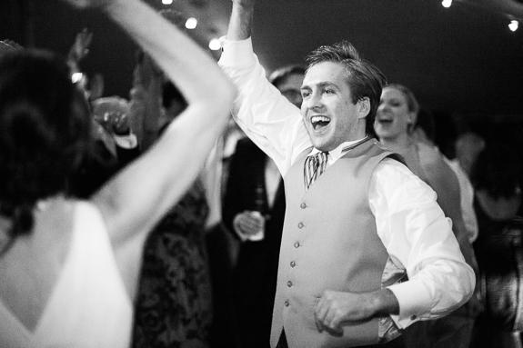 charlestonwedding-6.jpg