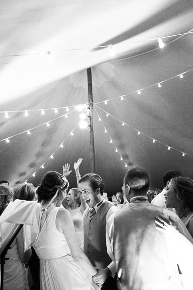 charlestonwedding-9.jpg