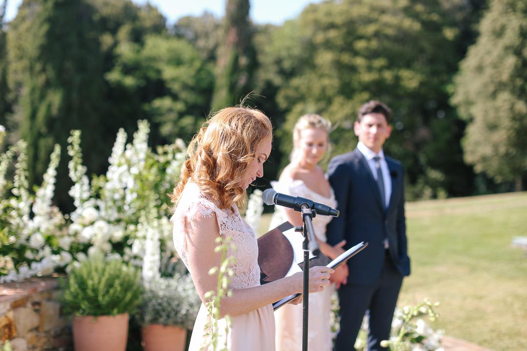 ceremony-3388.jpg