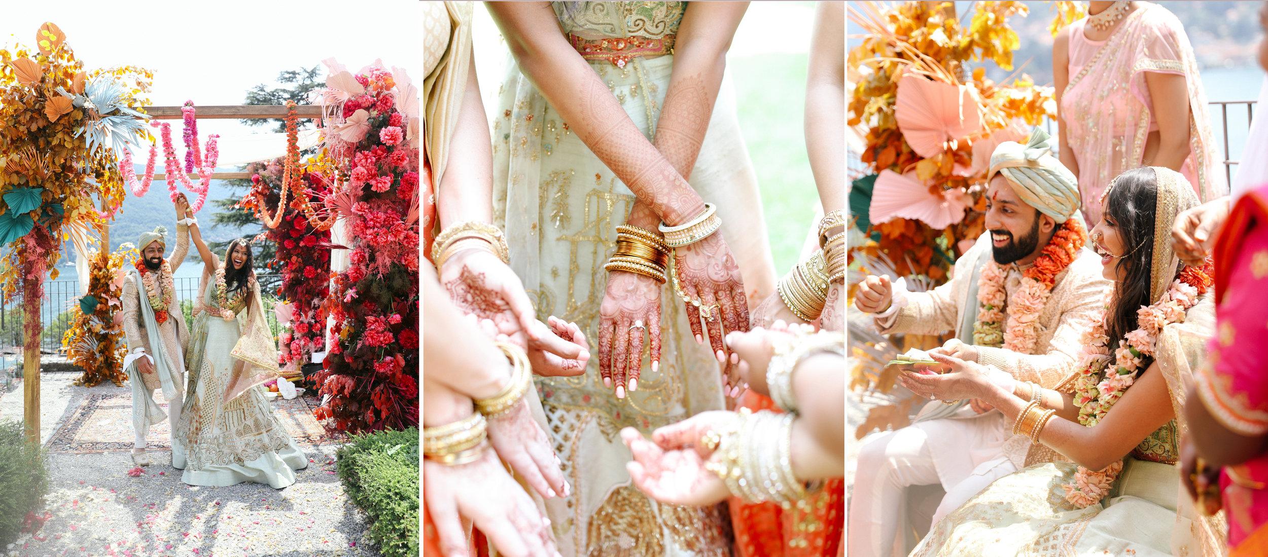 weddingphotographylakecomo.jpg