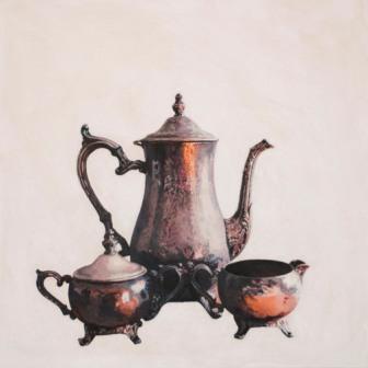 Erin.Vincent.tea-time.lowres.jpg