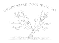 logo - split tree.png
