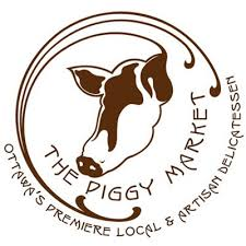 ThePiggyMarket Logo.jpg