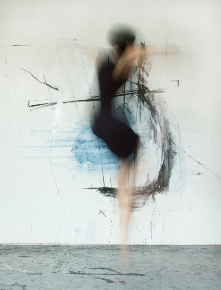 """Sulfeggio"", Photography, edition of 3, 23"" x 17"""