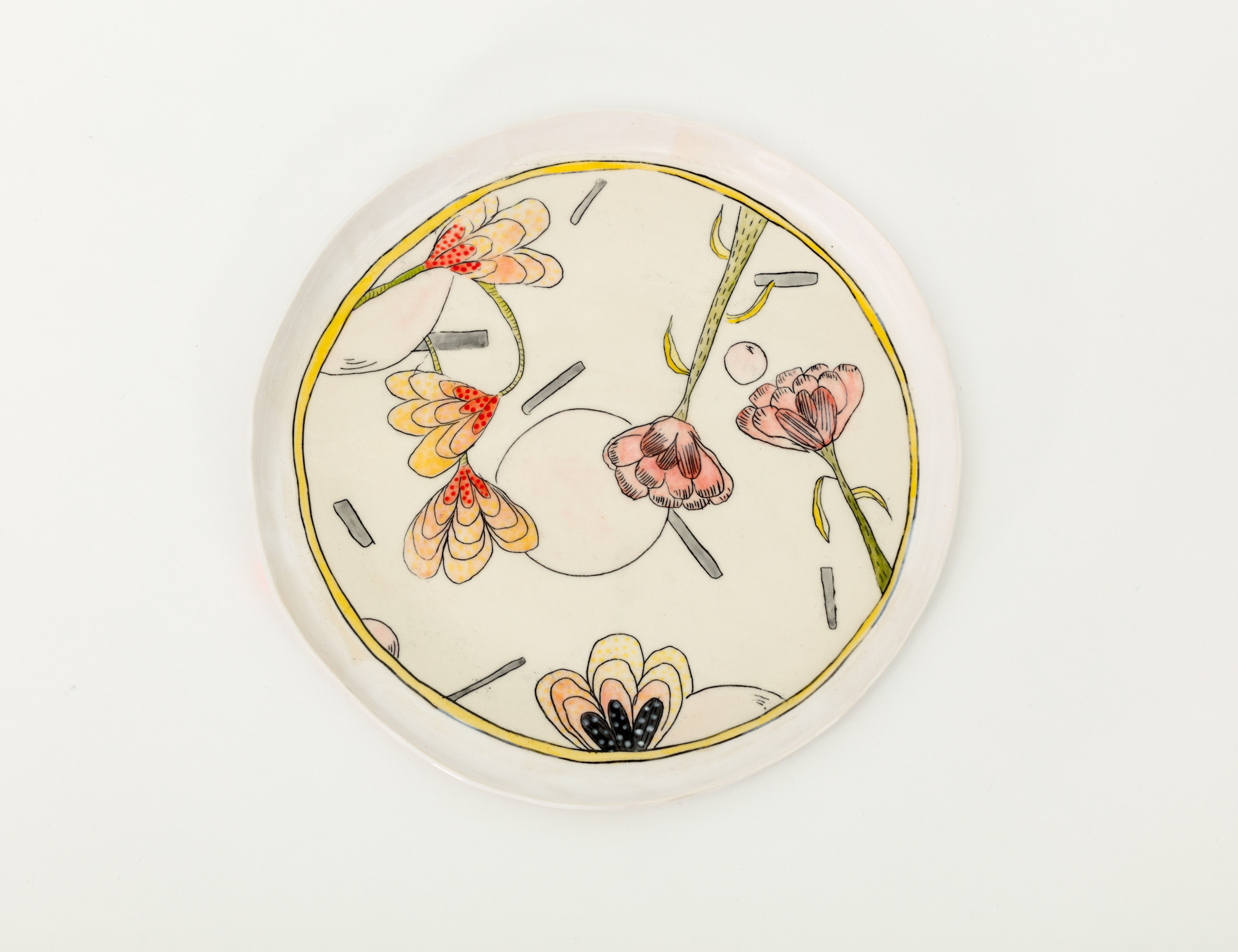 floral plate webres.jpg