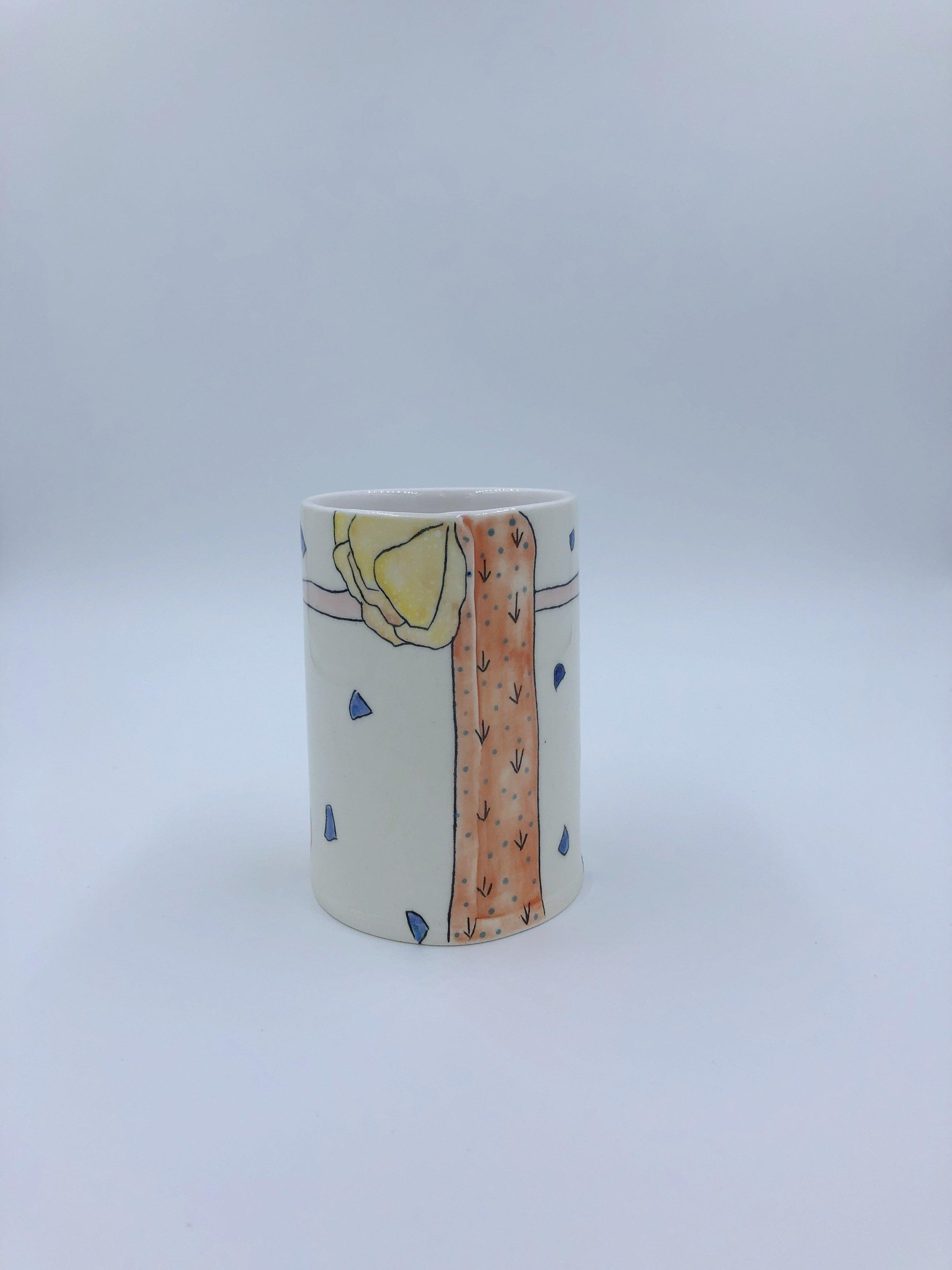 Calico Cactus Cup Fold Side.JPG