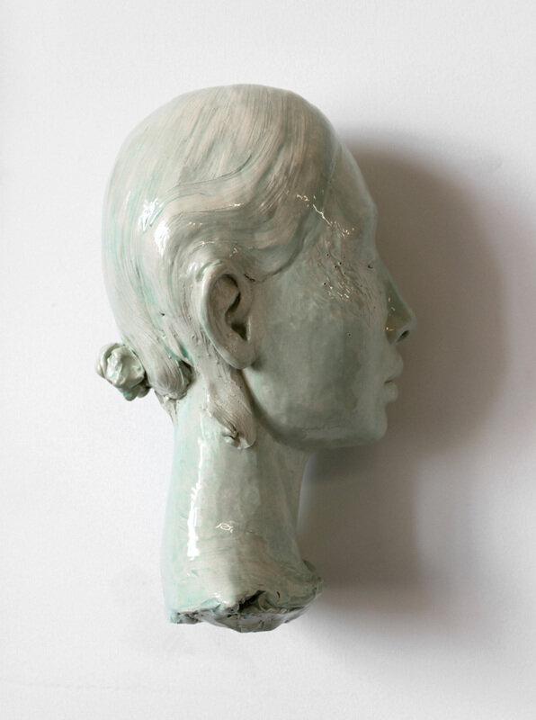 On-her-side-full-Gosia-sculpture.jpg