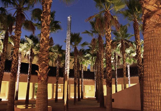 C-stanford-towers-01.jpg