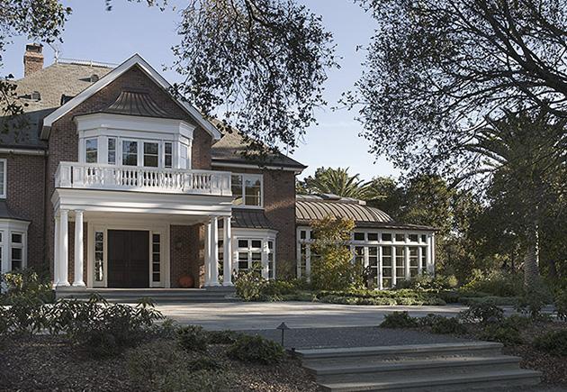 B-hillsborogh-estate-01.jpg