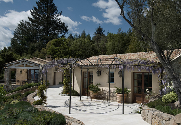 B-provencal-retreat-06.jpg
