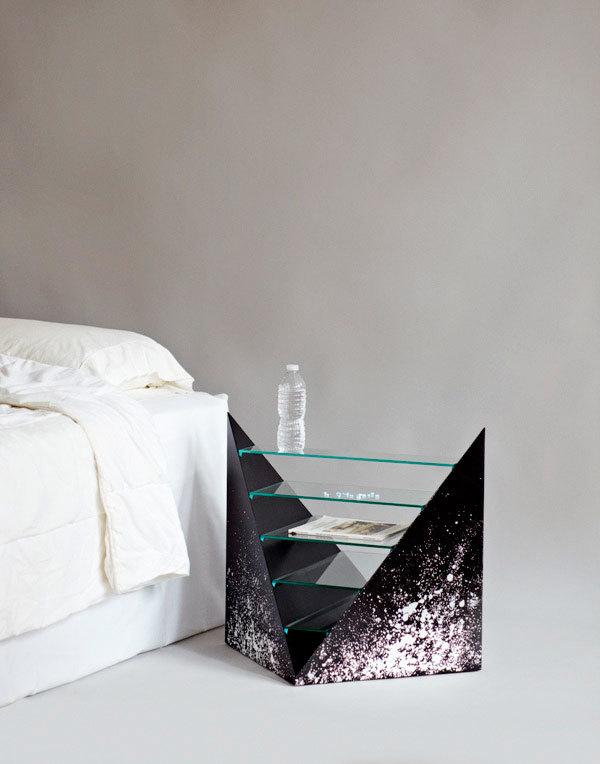 Nightstand-designed-by-architect-Rafael-de-Cardenas-and-photographer-Evan-Gruzis.jpg