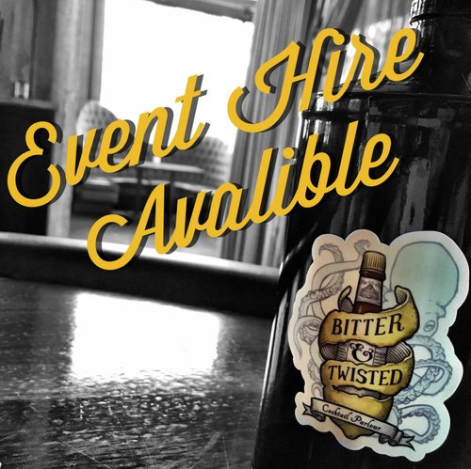 Book your event with us. - Well, here we are again! With the end of the year upon us and party season arriving.So if you are looking to host an event this holiday season, but don't know where we got you covered.