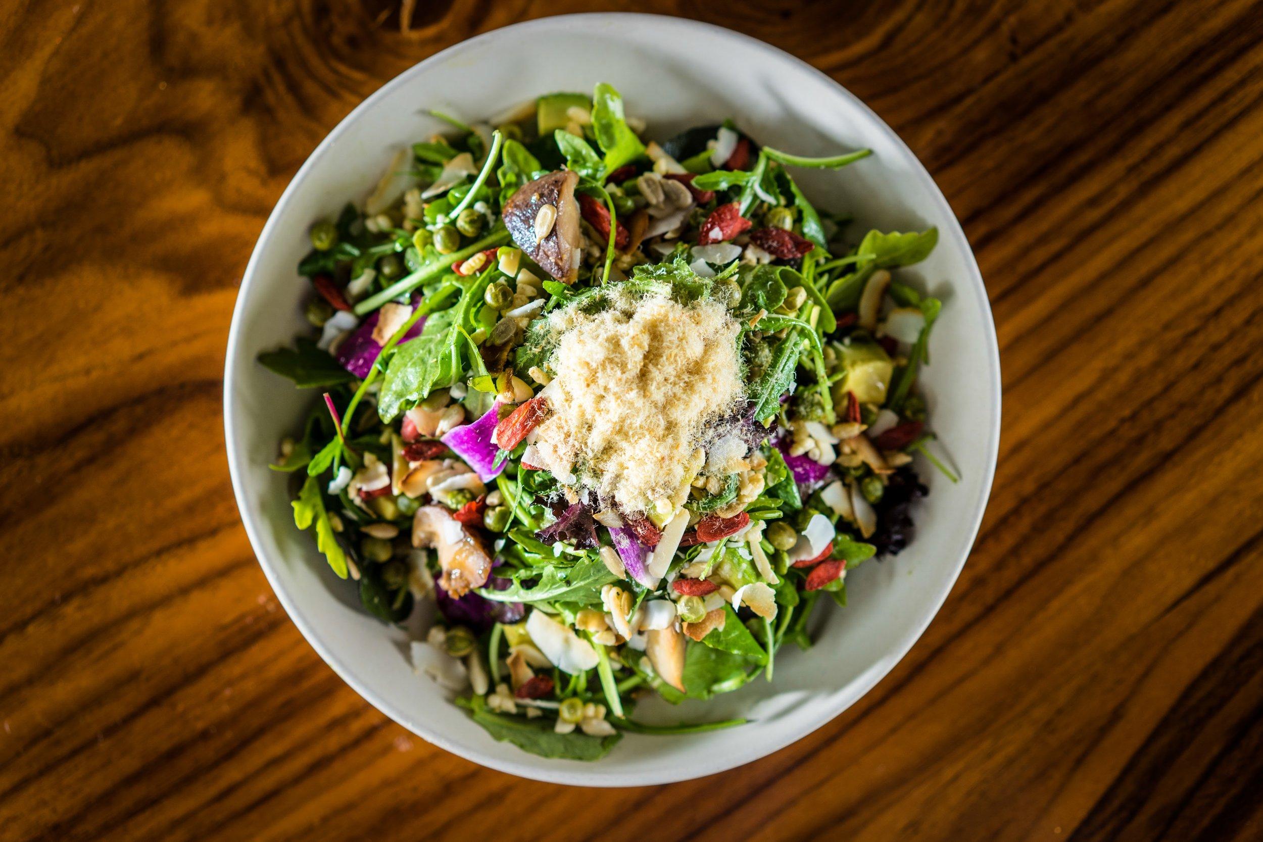 rice-rocket-salad.jpg