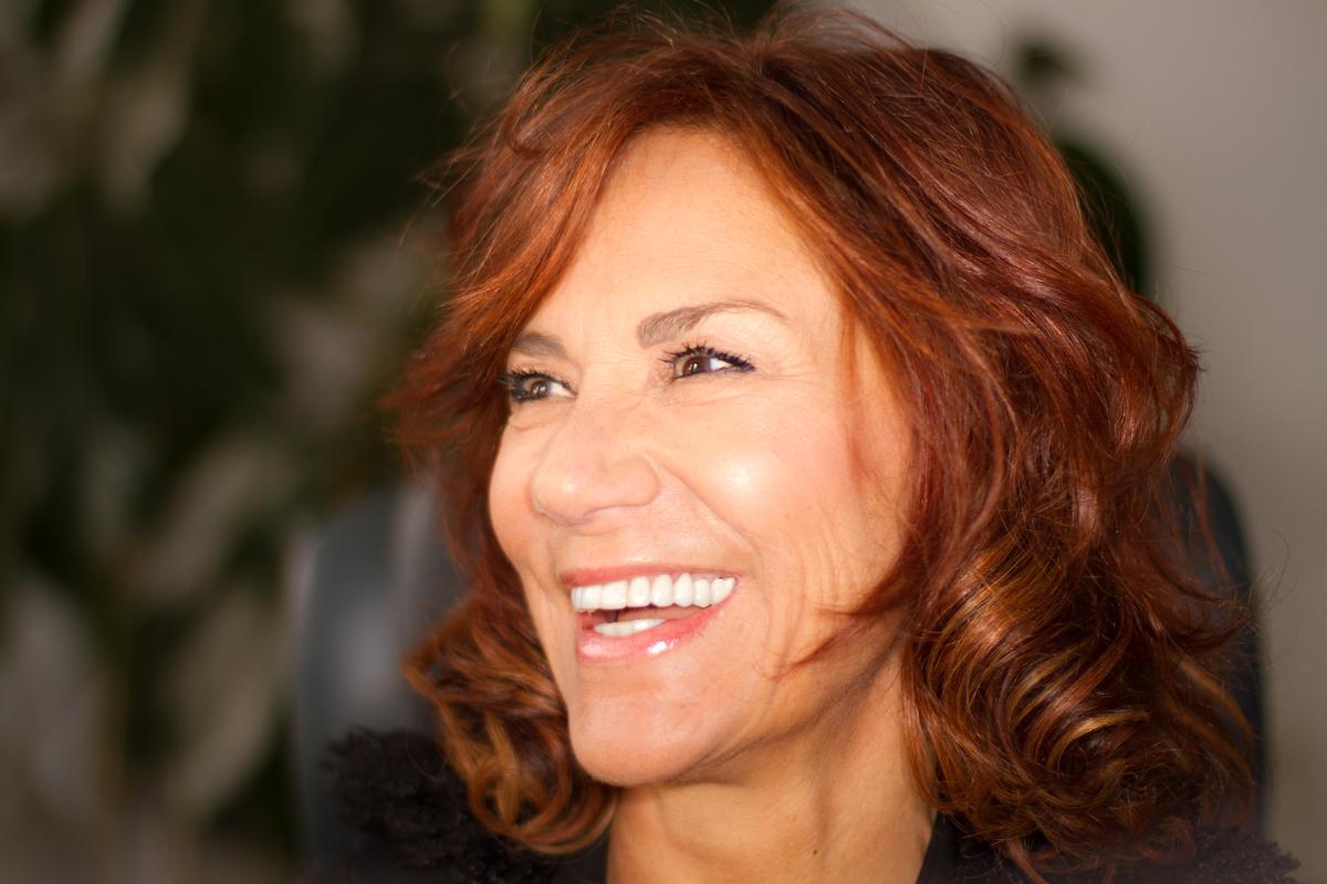 TERESA CARLEO  President and Founder  teresa@pfinyc.com