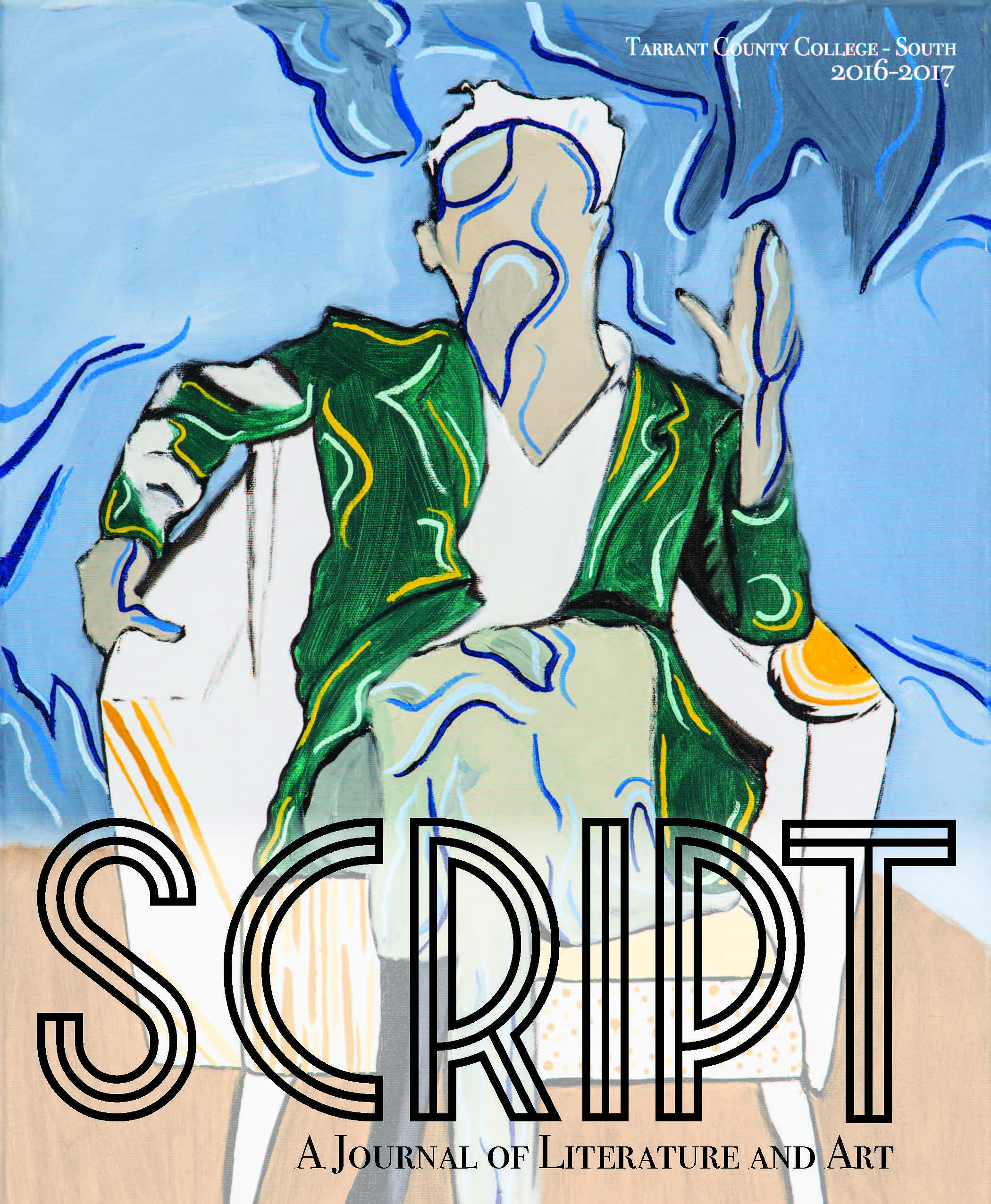 Script 2017_Page_01.jpg