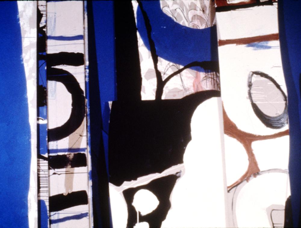 17_Painting_WhitneyMuseumOfArt_e.jpg