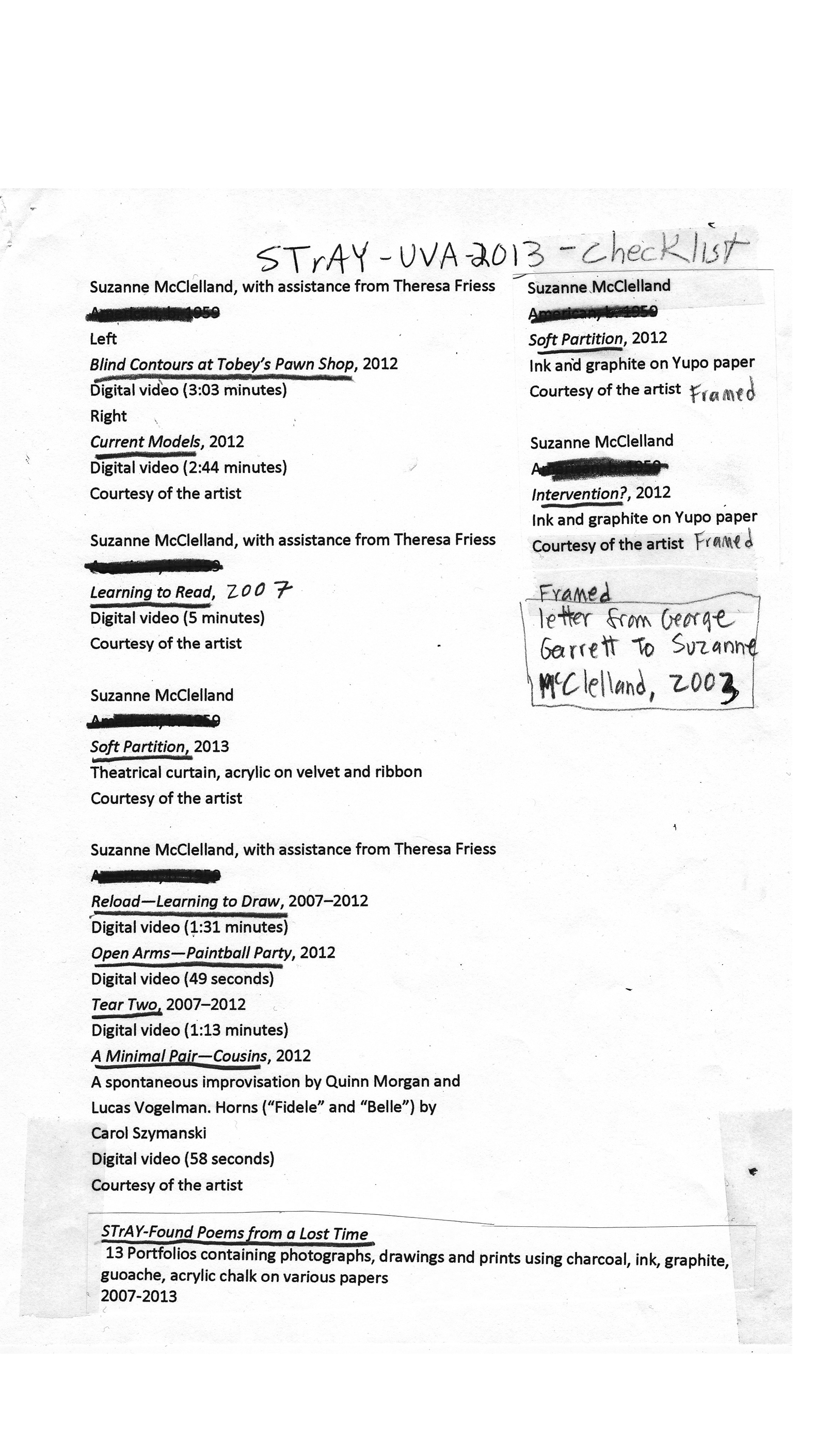 2013_Suzanne_McClelland_STrAY_catalog insert_Page_9.jpg